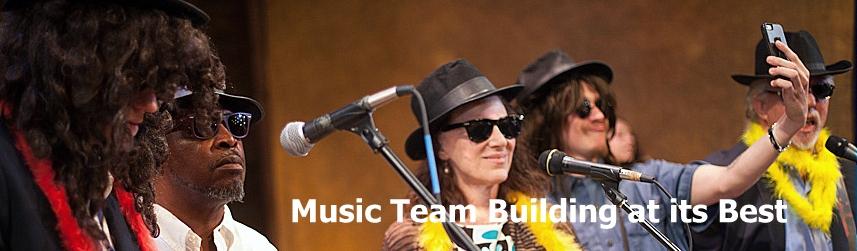 Team building page2.jpg