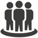 3 People.jpg