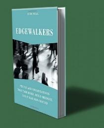 Edgewalkers book.jpg