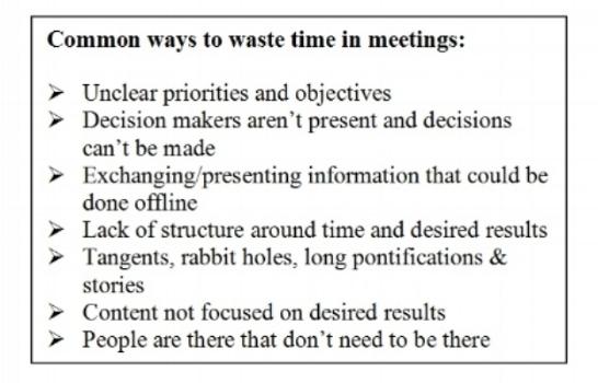 Meeting Waster's.jpg