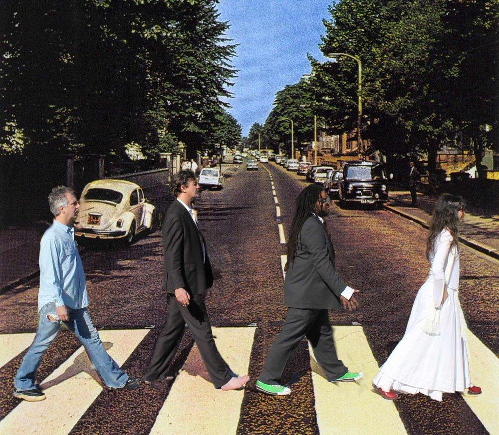 Abbey-Road-FTM-web.jpg