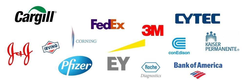 Client logos collage.jpg