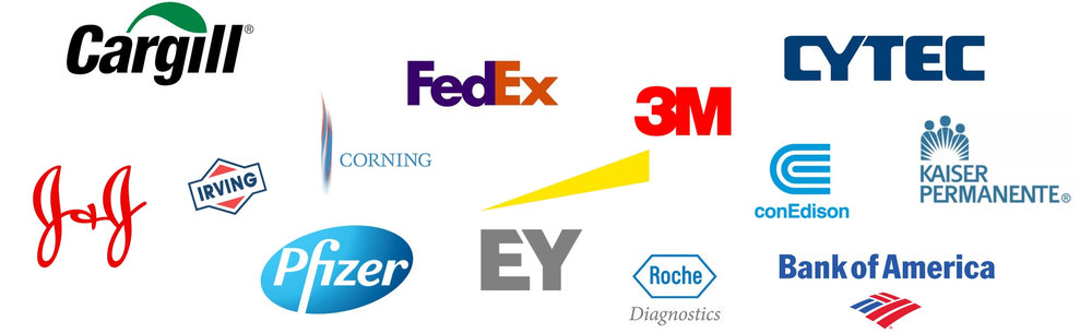 Client+logos+collage.jpg