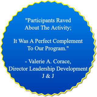 Valerie A Corace Testimonial.png