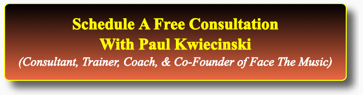 Schedule a Consultation with Paul Kwiecinski 2.png