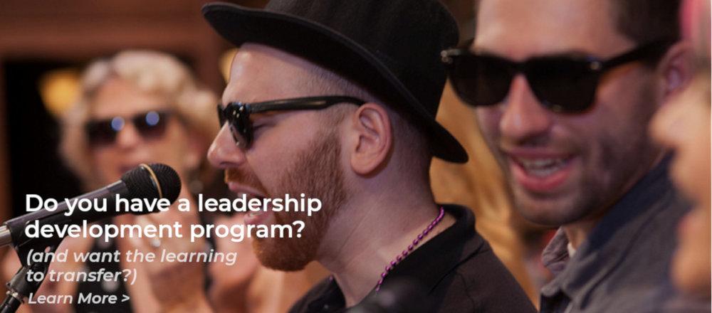 Face The Music Team Building Do You Have A Leadership Development Program 3.jpg