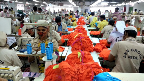 garment factory 1.png