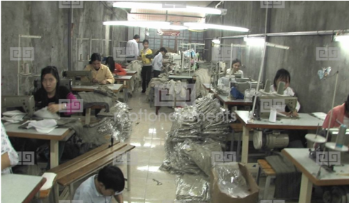 garment factory 2.png