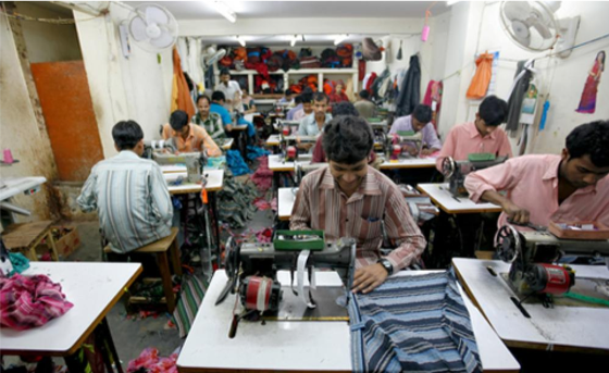 garment factory 3.png