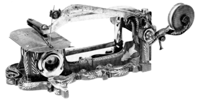 Wilson's four-motion feed    http://www.gutenberg.org/files/32677/32677-h/images/i068.png