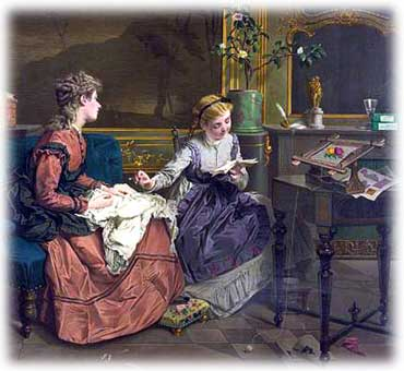 http://www.victoriana.com/antiques/images/sewing_basket_1.jpg