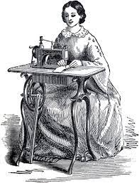 https://meredithsweetpea.files.wordpress.com/2014/03/woman-on-sewing-machine.jpg