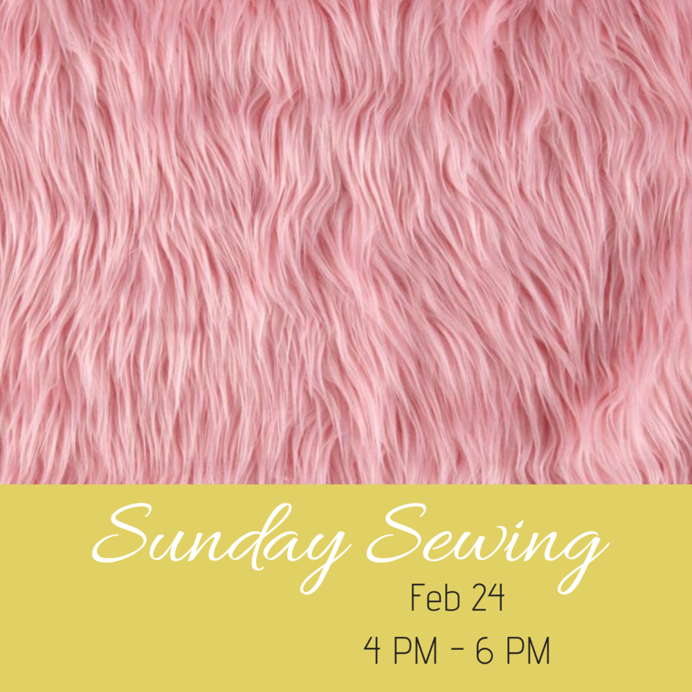Sunday sewing (2).png