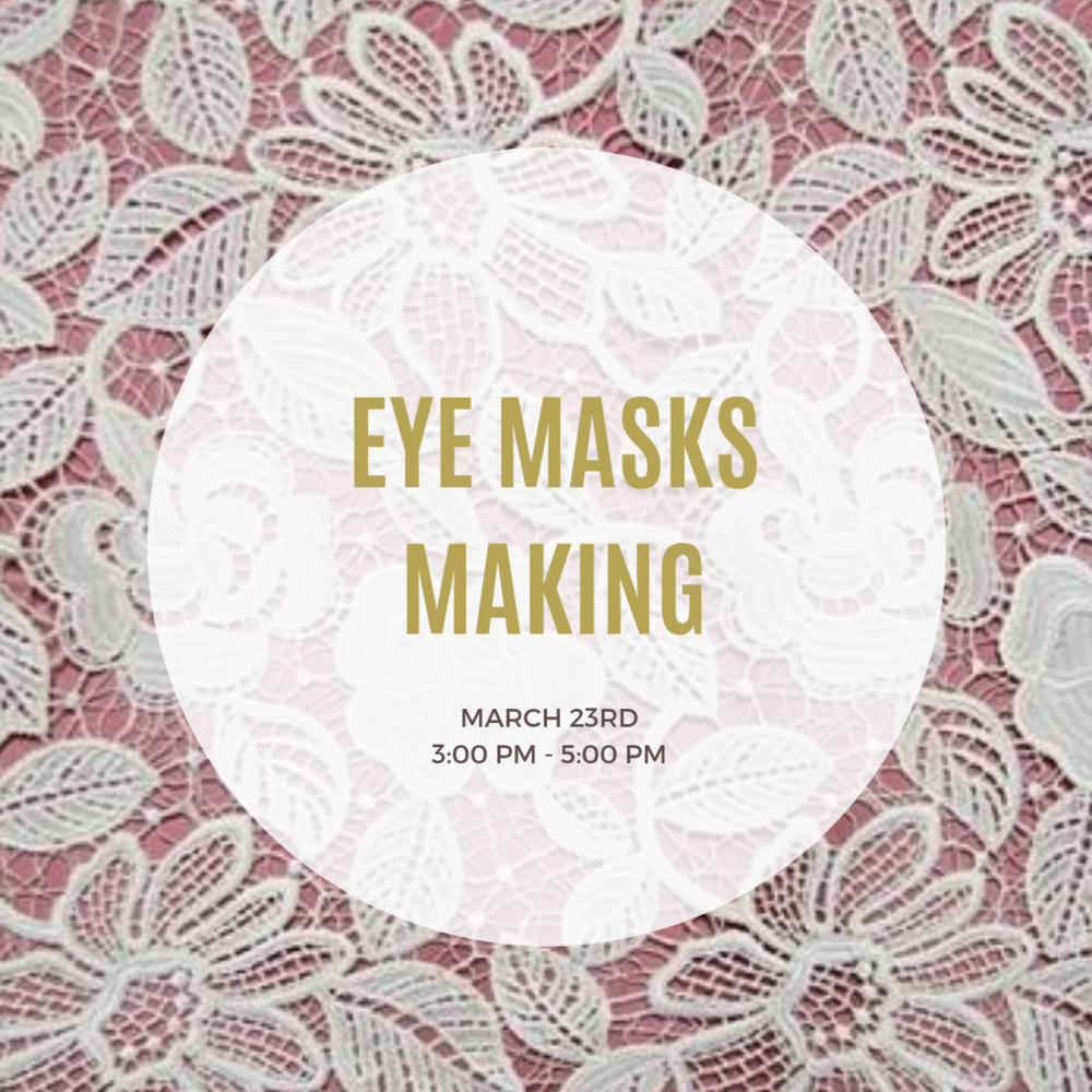 Eye masks march 23rd (1).PNG