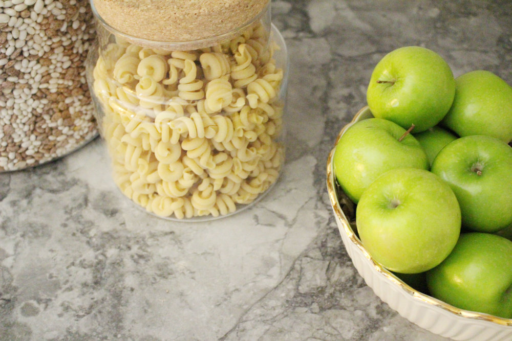 Apple and Pasta.jpg
