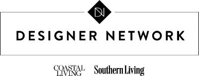 designer network 2018.jpg