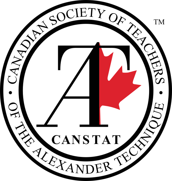 Alexander Technique Canada