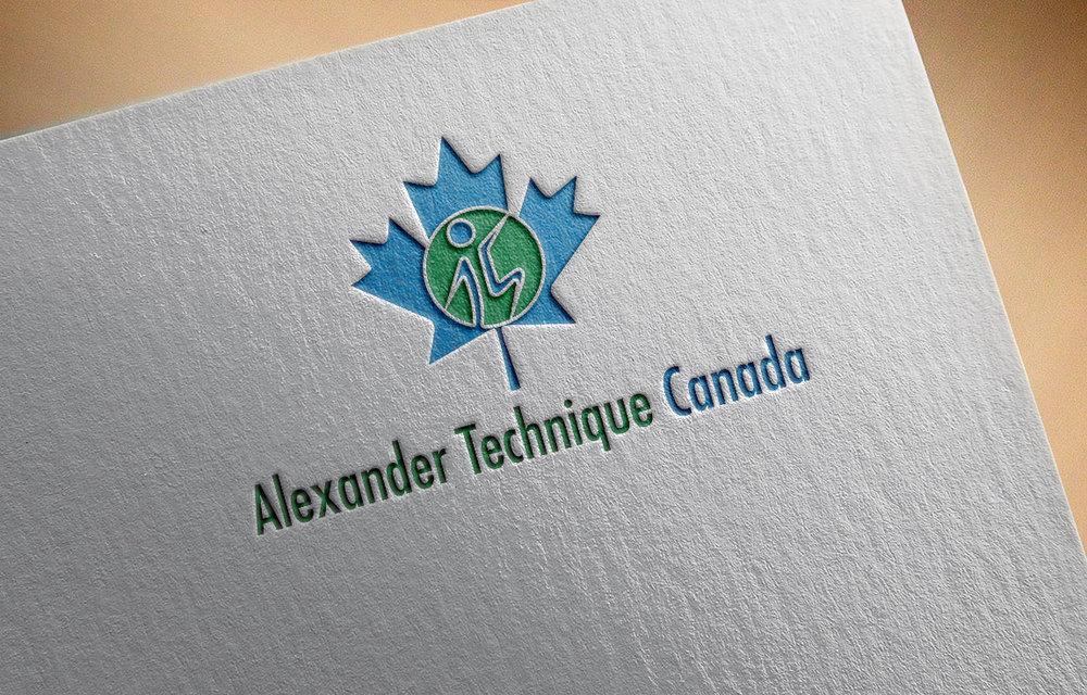 Alexander-Technique-Canada-A.jpg