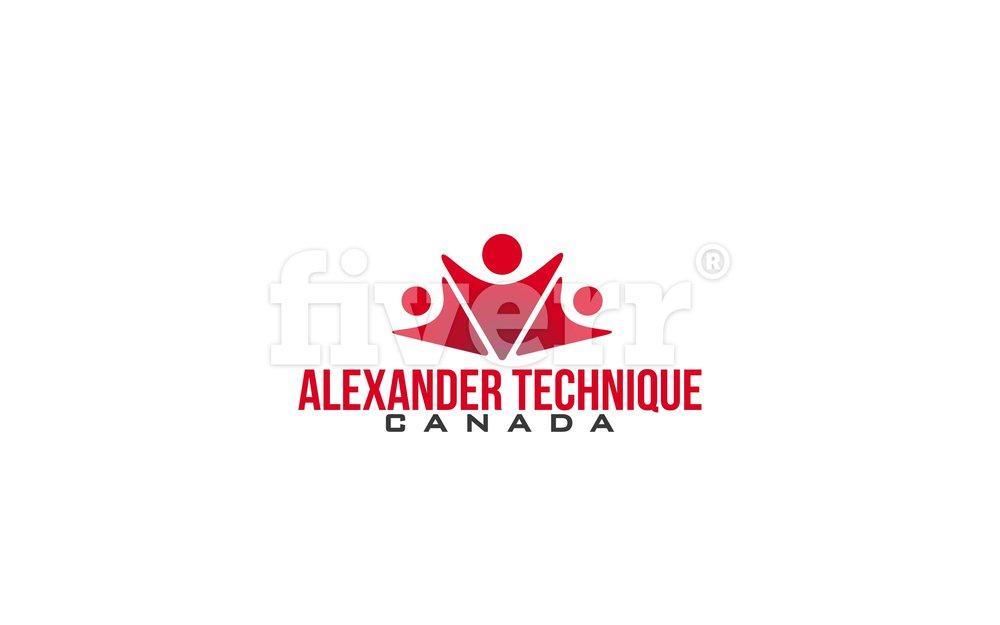 Alexander%2520Technique%2520canada%25203.jpg