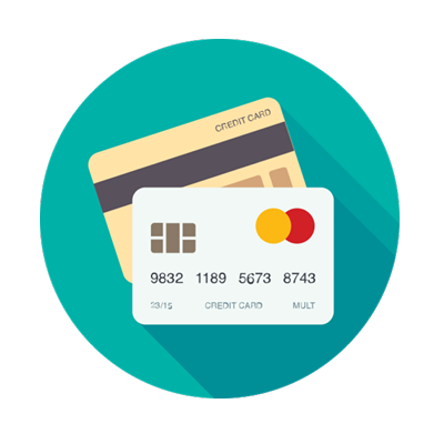 1493009709_Credit_card.png
