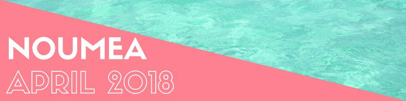 LCCN #7 | Mini-title newsletter | Nouméa 2018.png