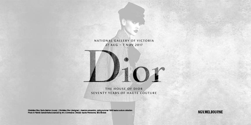 Dior Ad | NGV.jpg