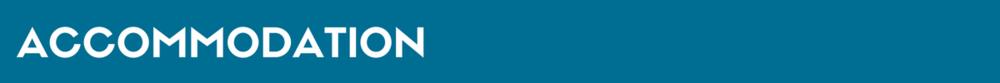 FRANCE 2018 - Website banner (5).png