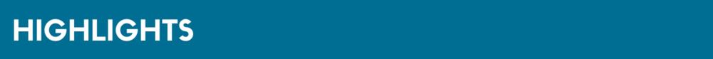 FRANCE 2018 - Website banner - Highlights.png