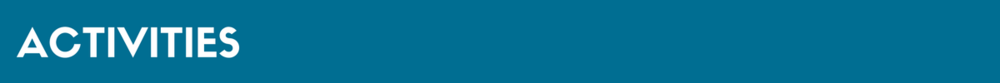 FRANCE 2018 - Website banner - Activities.png