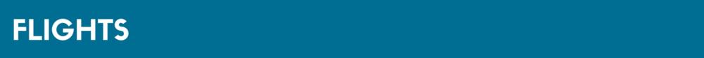 FRANCE 2018 - Website banner - Flights.png