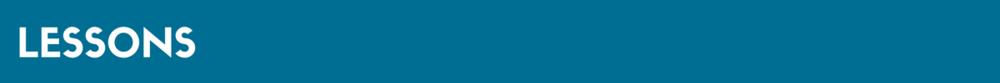 FRANCE 2018 - Website banner - Lessons.png