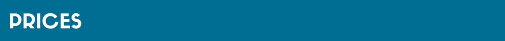 FRANCE 2018 - Website banner - Prices.png