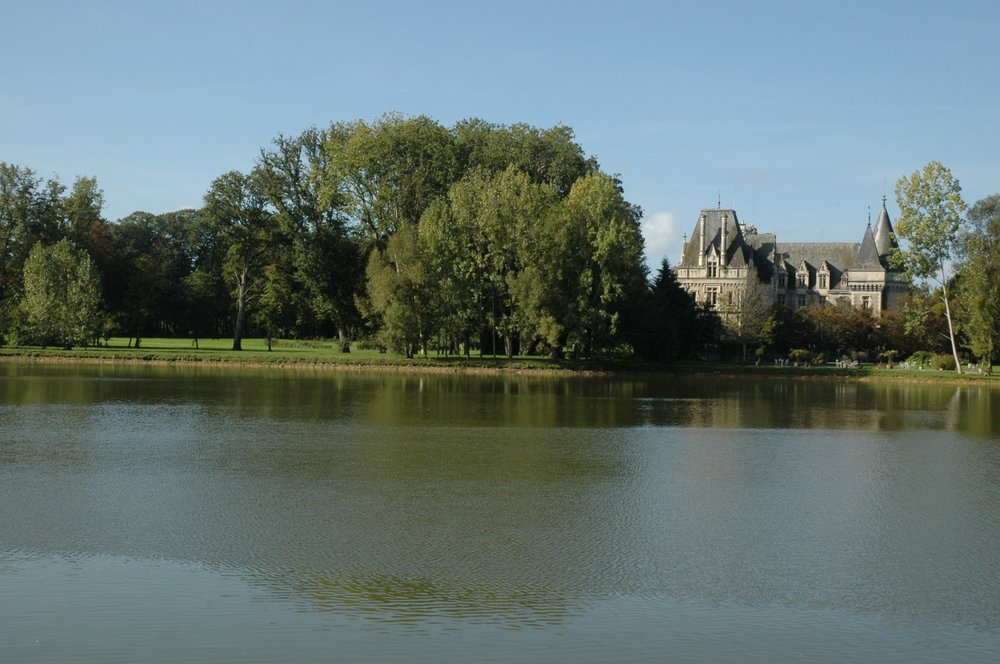 Chateau | Lake view.jpg