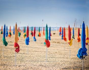Deauville parasols.jpg