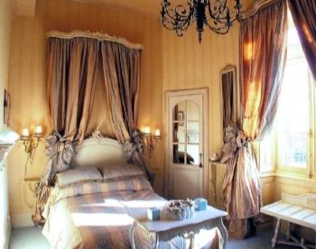 Chateau Allure du Lac | Chambre Best.jpg