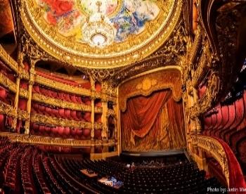 opera garnier 2.jpg