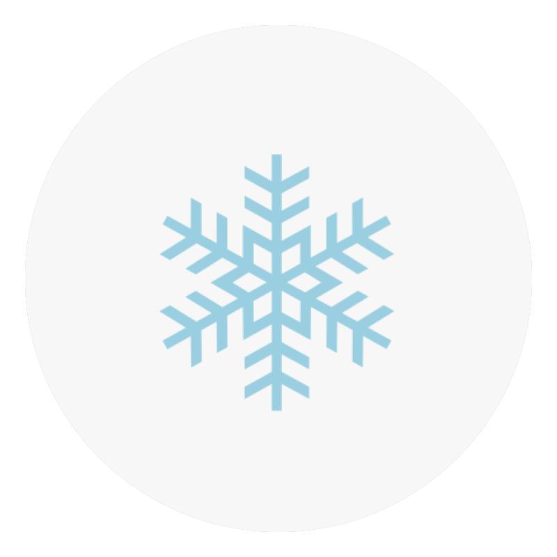 QS | Logo | 1.png