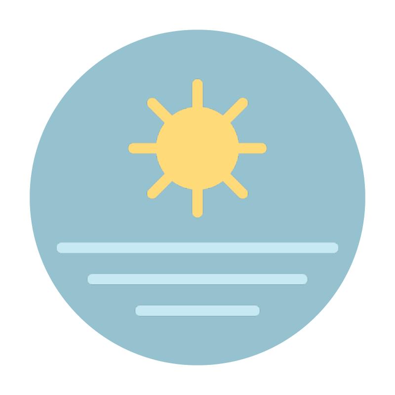 QS | Logo | 13.png