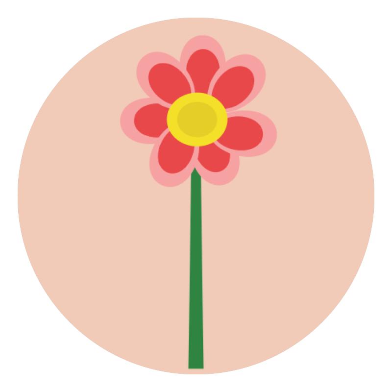 QS | Logo | 12.png