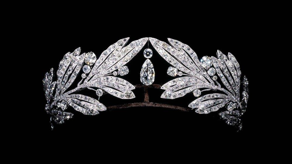 Cartier tiara silver.jpg
