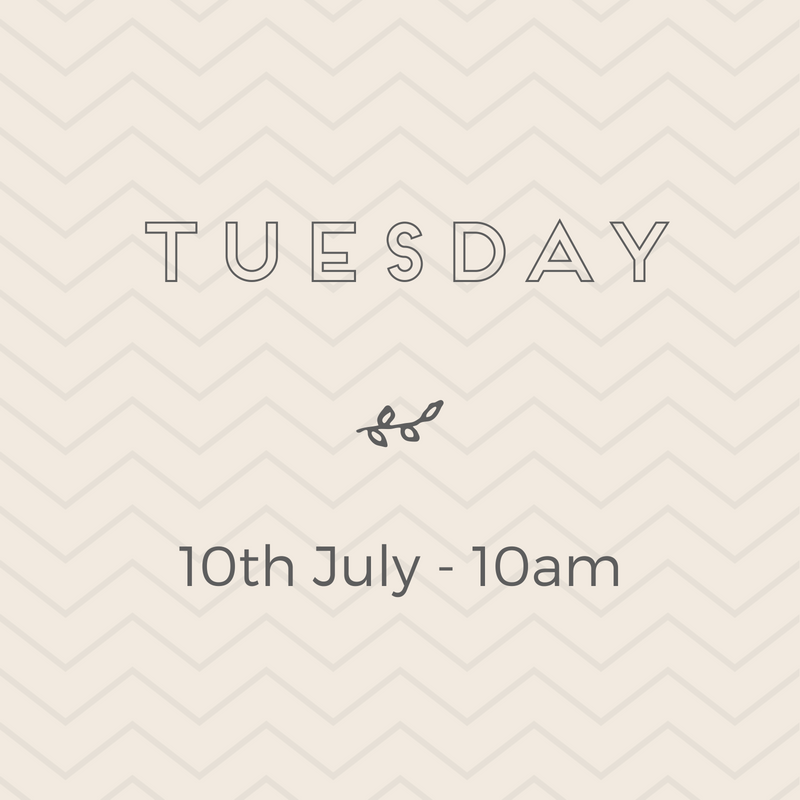 tuesday 10th july 10am.png