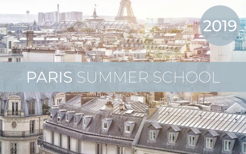 Summer School - Video slides2.png