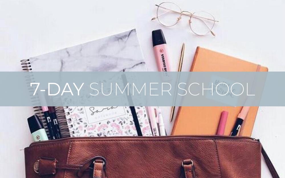 Summer School - Video slides9-.png