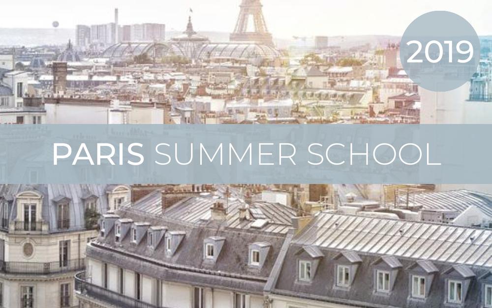 Summer School | Mailchimp slides2.png