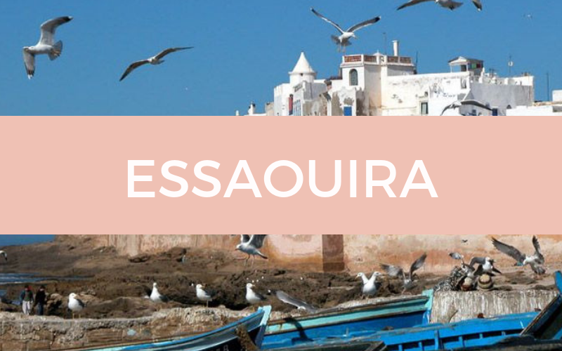 MOROCCO TITLES | Essaouira.png
