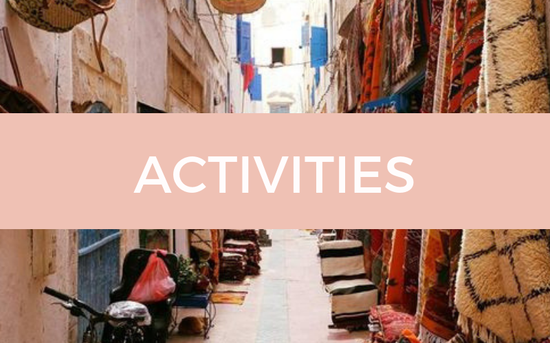 MOROCCO TITLES | Activities.png