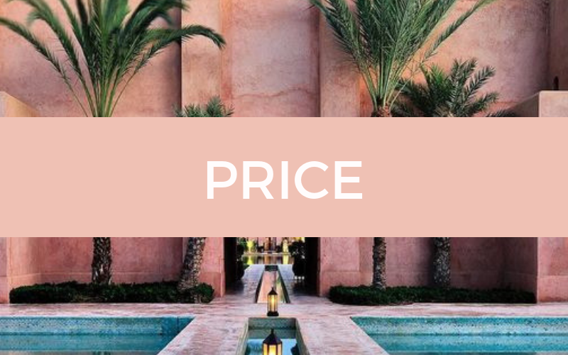 MOROCCO TITLES | Price.png