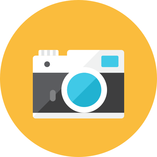 iconfinder_Camera-Front_379526.png