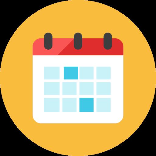 iconfinder_Calendar-2_377882.png