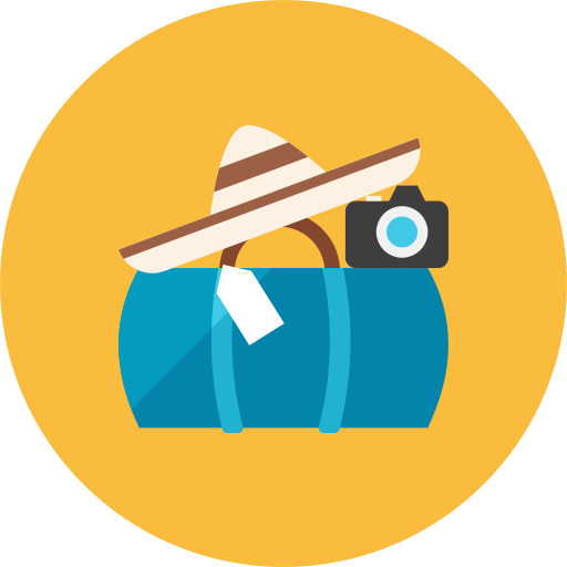 iconfinder_Travel-Bag_378591.png